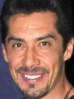 Charly López