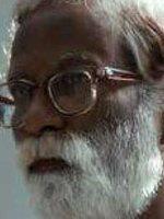 Pradeep Joshi
