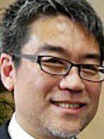 Shin'ichirô Inoue