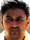 Rajan Kumar Patel