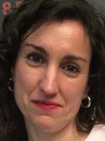 Paula Cons