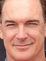 Patrick Warburton - Movie'n'co