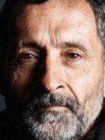 Germán de Silva