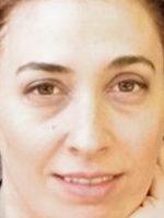 Andrea Garrote