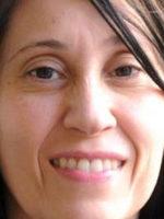 Mónica Lairana