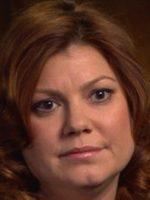 P. Jennifer Dana
