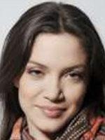 Snezana Markovic
