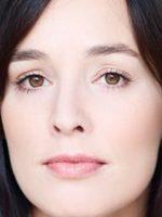 Olivia Gotanègre