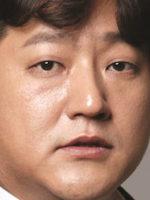 Do Won Kwak