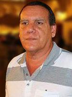 Omar Olazábal
