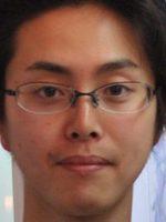 Hiroyuki Yamashita