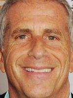 Marc Platt