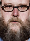 Gunnar Jónsson