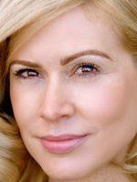 Katalina Parrish