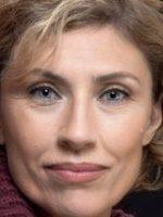 Olga Lozano