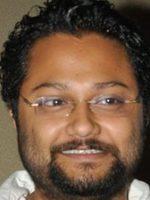 Ribhu Dasgupta
