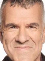 Dady Brieva