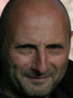 Olivier Ducastel