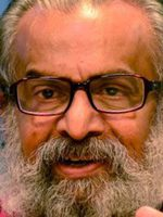 P. Balachandran