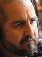 Jorge Eduardo Ramírez