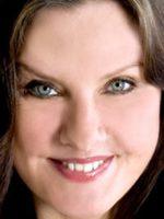 Anna Lena Bergelin