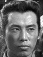 Ko Kimura