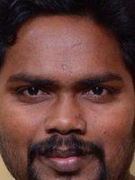 Pa. Ranjith