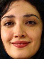 Mina Sadati