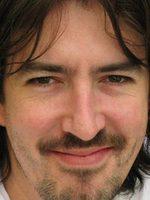 Félix Viscarret