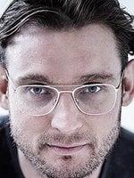 Jaap-Peter Enderle