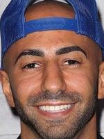 Yousef Erakat