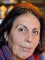 Manane Rodríguez