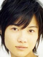 Ryûnosuke Kamiki