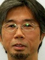 Mikinori Sakakibara