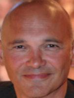 Éric Warin