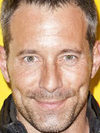 Johnny Messner