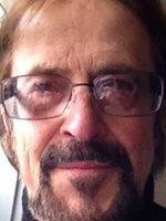 George Mendeluk