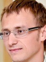 Denis Chernov