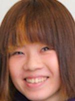 Yoshitoki Oima