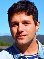 Mateo González Miño