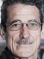 Fernando Pérez Valdés