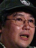 Mitsuru Hongo