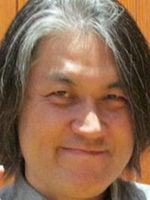 Yûji Mutô