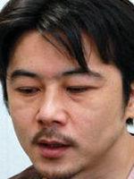 Soichi Masui