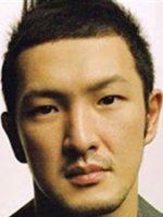 Nakamura Shido