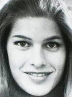 Ellen Farner
