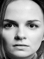 Anna Leppänen