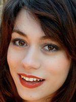 Alessia D'Anna
