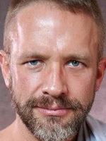 Dirk Caber
