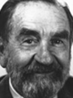 Wallace Worsley